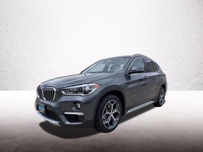 BMW X1 2018 for Sale in Boulder, CO