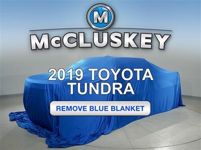 Toyota Tundra 2019 for Sale in Cincinnati, OH