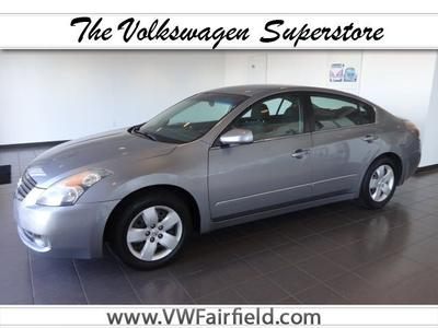 Nissan Altima 2007 for Sale in Fairfield, OH