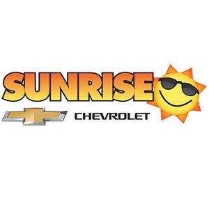 Sunrise Chevrolet of Glendale Heights Image 4