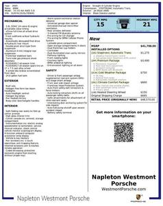 BMW X5 2005 for Sale in Westmont, IL