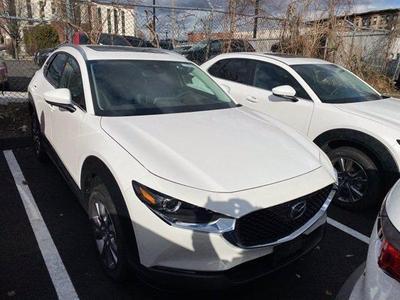 Mazda CX-30 2021 for Sale in Springfield, MA