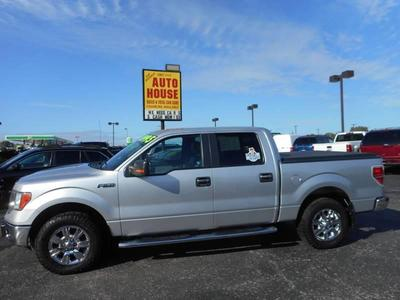 Ford F-150 2012 for Sale in Waukesha, WI