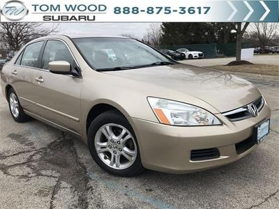 Honda Accord 2006 for Sale in Indianapolis, IN