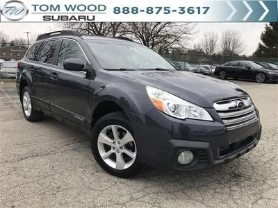 Subaru Outback 2013 for Sale in Indianapolis, IN