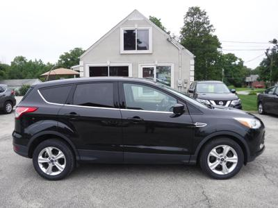 Ford Escape 2015 for Sale in Crestwood, KY
