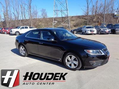 Saab 9-5 2011 a la venta en Marion, IA