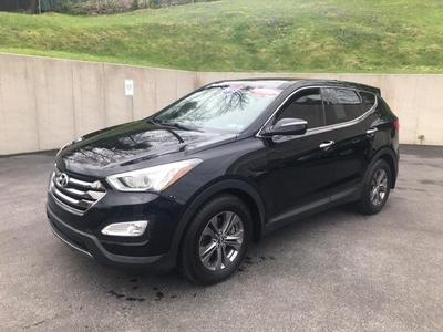 Hyundai Santa Fe 2013 for Sale in West Chester, PA