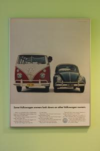 Village Volkswagen of Chattanooga Image 6