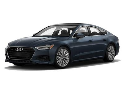 Audi A7 2019 for Sale in East Hartford, CT