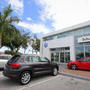 SCHUMACHER CHEVROLET OF NORTH PALM BEACH Image 2