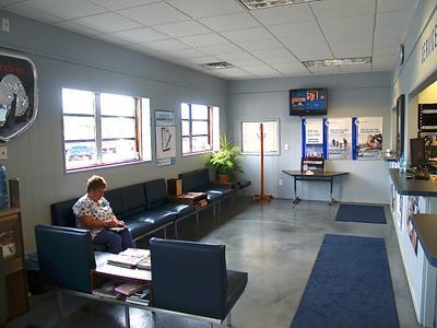 Reineke Motors, Inc. Image 1