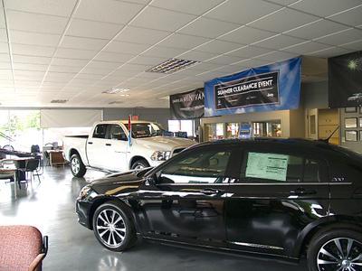 Reineke Motors, Inc. Image 4