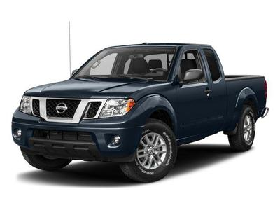 Shingle Springs Nissan >> Nissan Frontier For Sale In Shingle Springs Ca Auto Com