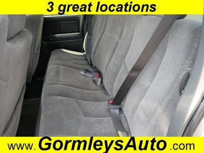 Chevrolet Silverado 1500 2003 for Sale in Gloucester City, NJ