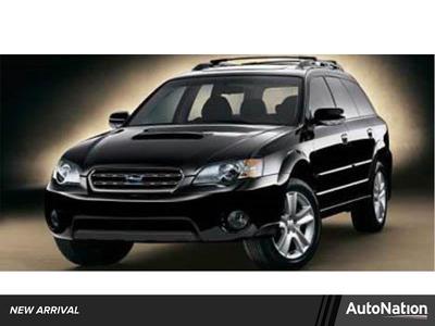 2005 Subaru Legacy  for sale VIN: 4S4BP85C054357292