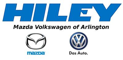 Hiley Mazda  VW of Arlington Image 9