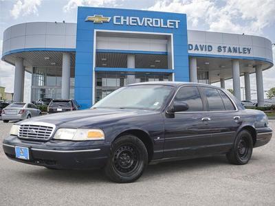 Used Cars For Sale In Oklahoma >> Oklahoma City Ok Cars For Sale Under 1 000 Auto Com