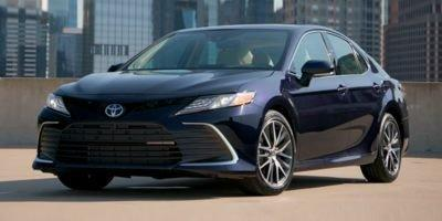 Toyota Camry 2021 for Sale in Minneapolis, MN