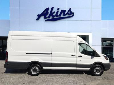 2018 Ford Transit-250 Base for sale VIN: 1FTYR3XM9JKA85865