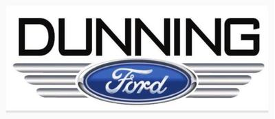 Dunning Ford Image 2