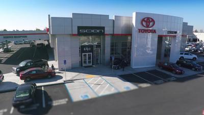Toyota Town of Stockton Image 2
