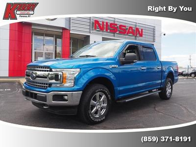 Ford F-150 2019 for Sale in Florence, KY
