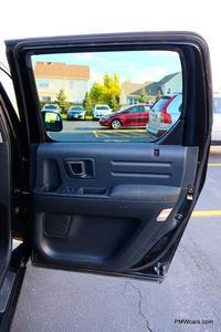 Honda Ridgeline 2013 for Sale in Naperville, IL