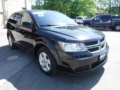 Dodge Journey 2013 for Sale in Kenosha, WI
