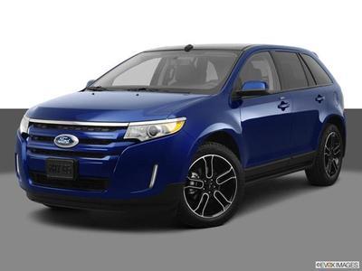 Ford Edge 2013 a la venta en Glenolden, PA