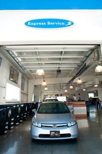 Buckeye Honda Image 5