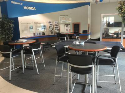 Rohrich Honda Image 2