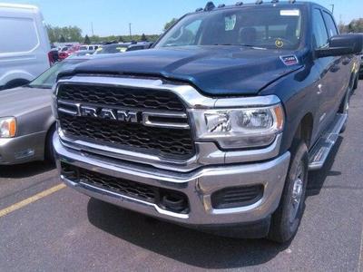 RAM 2500 2020 for Sale in Battle Creek, MI