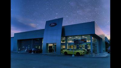 Bob Valenti Auto Mall Image 5