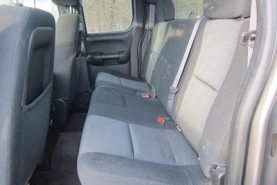 GMC Sierra 2500 2013 for Sale in Quakertown, PA