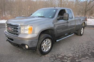 GMC Sierra 2500 2013 for Sale in Quakertown, PA