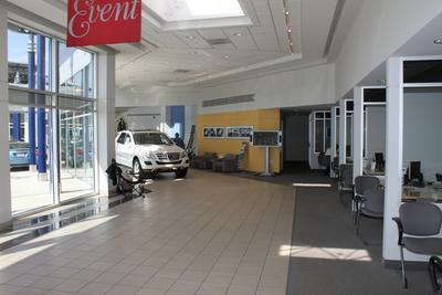 EuroMotorcars Germantown Image 7