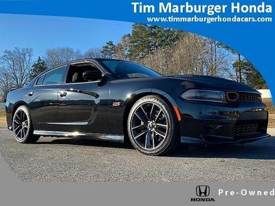 Dodge Charger 2019 for Sale in Albemarle, NC