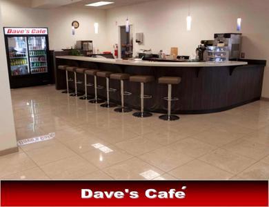 Dave Edwards Toyota Image 1