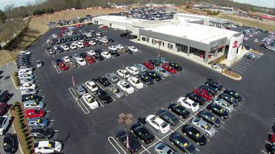 Dave Edwards Toyota Image 5