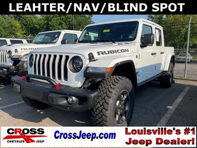 Jeep Gladiator 2021 for Sale in Louisville, KY