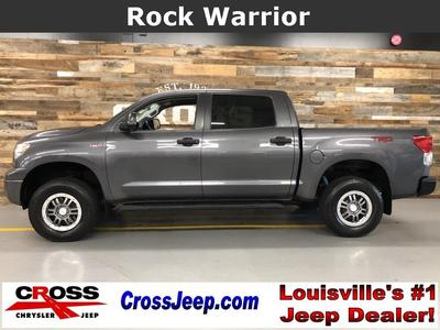 Toyota Tundra 2013 for Sale in Louisville, KY