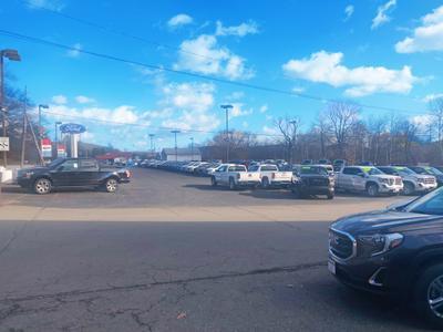 Sherwood Groves Auto Group, LLC Image 8