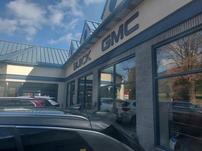Sherwood Groves Auto Group, LLC Image 9