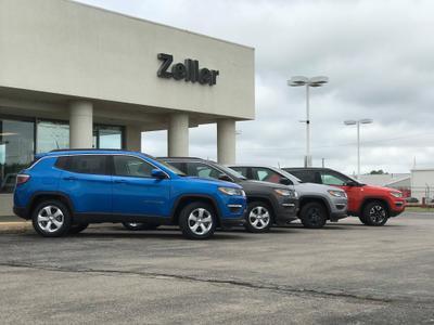 Zeller Motors Image 3