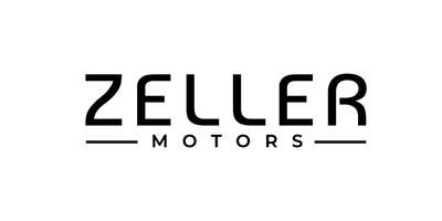 Zeller Motors Image 4
