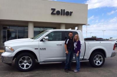 Zeller Motors Image 5