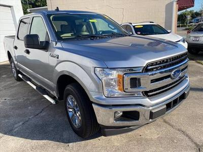 Ford F-150 2020 for Sale in Titusville, FL