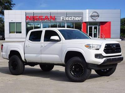 Toyota Tacoma 2018 for Sale in Titusville, FL