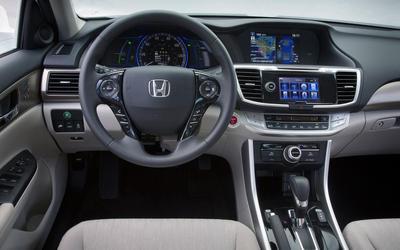 Royal Honda Image 3